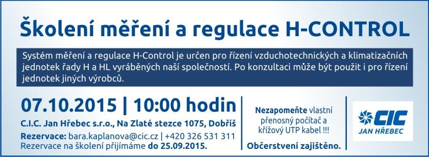 skoleni_h_control_web2