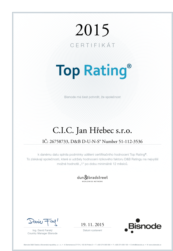 26758733_top_cs_cert