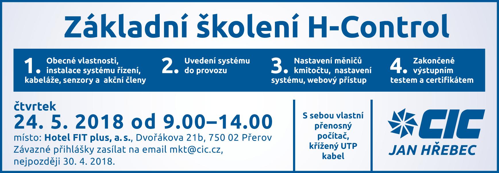 Pozvanka-H-control_24_5_18